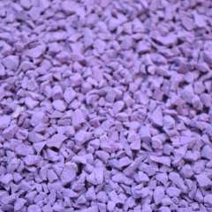PURPLE RAL 4005